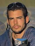 Facundo Espinosa profil resmi