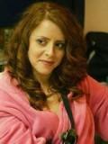 Fadia Stella profil resmi