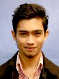 Fairul profil resmi
