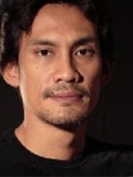 Faizal Hussein profil resmi