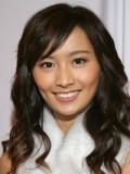 Fala Chen profil resmi