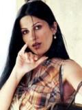 Fatmeh Safa profil resmi