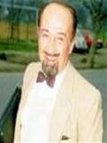 Fecri Ebcioğlu profil resmi
