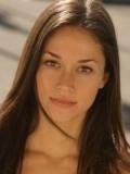 Fernanda Andrade profil resmi