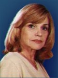 Fernanda Mistral