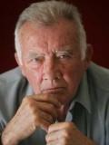 Fernando Guerrero Rebollo