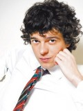 Fernando Tielve profil resmi