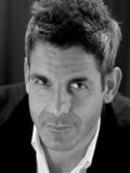 Filippo Morelli profil resmi