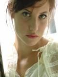 Florencia Miller
