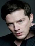 Florian Panzner profil resmi