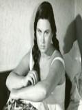 Florina Cercel