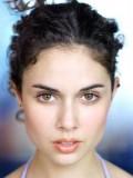 Francesca Vannucci profil resmi