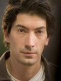 Frédéric Andrau