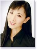 Fubuki Takane profil resmi