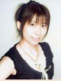 Fujiko Takimoto profil resmi