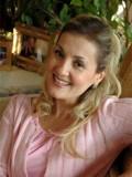 Fulya Ergüneş profil resmi