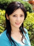 Fumina Hara profil resmi