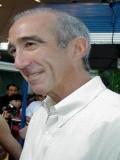 Gary Barber