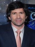 Gary Winick profil resmi