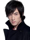 Ge Hu profil resmi