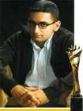 Georges Khabbaz profil resmi