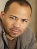 Gerald Webb profil resmi