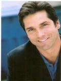 Gerard Christopher profil resmi