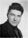 Gerard Darrieu