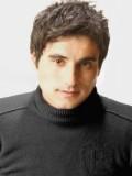 Gianfranco Terrin profil resmi