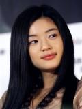 Gianna Jun profil resmi