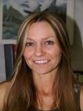 Gina Matthews profil resmi