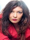 Giovanna Nodari