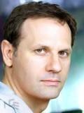 Giuseppe Antignati