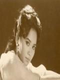 Gloria Sevilla
