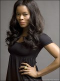 Golden Brooks profil resmi