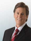 Gord Martineau profil resmi