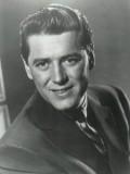 Gordon MacRae profil resmi