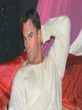 Grant Michaels