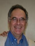 Gérard Lemaire profil resmi