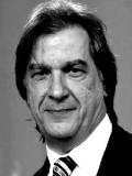Gérard Meylan profil resmi