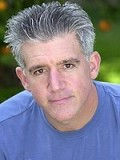 Gregory Jbara profil resmi