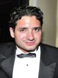 Guile Branco profil resmi