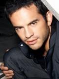 Guillermo Iván Oyuncuları
