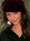 Gülin Kirpikçioglu profil resmi