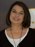 Gülseren Gürtunca profil resmi