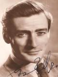 Guy Rolfe