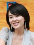 Ha Hee Ra profil resmi