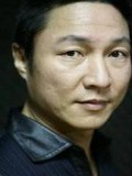 Ha-bok Yu profil resmi