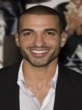 Haaz Sleiman profil resmi