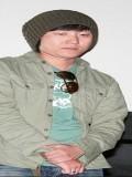 Hae-jun Lee profil resmi